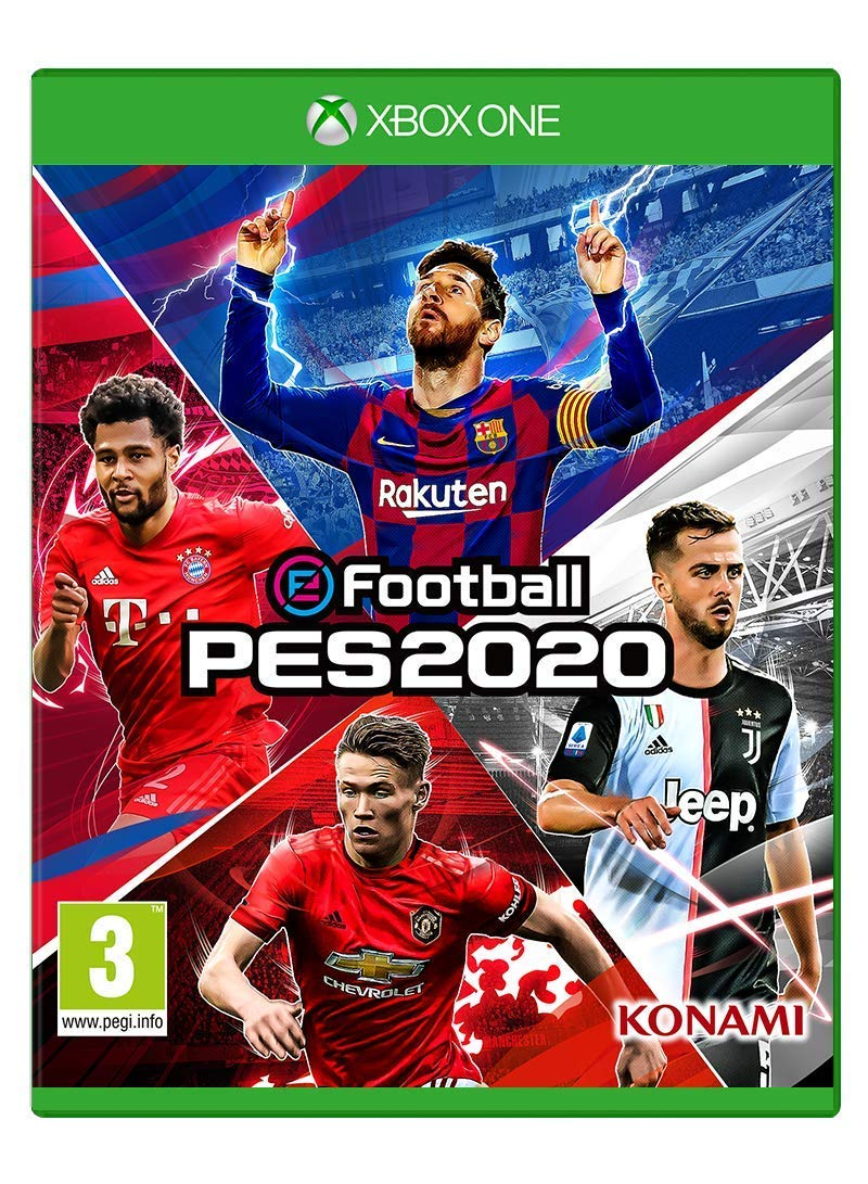 pes-20-efootball-pes-2020-std-dia-game-xbox-one