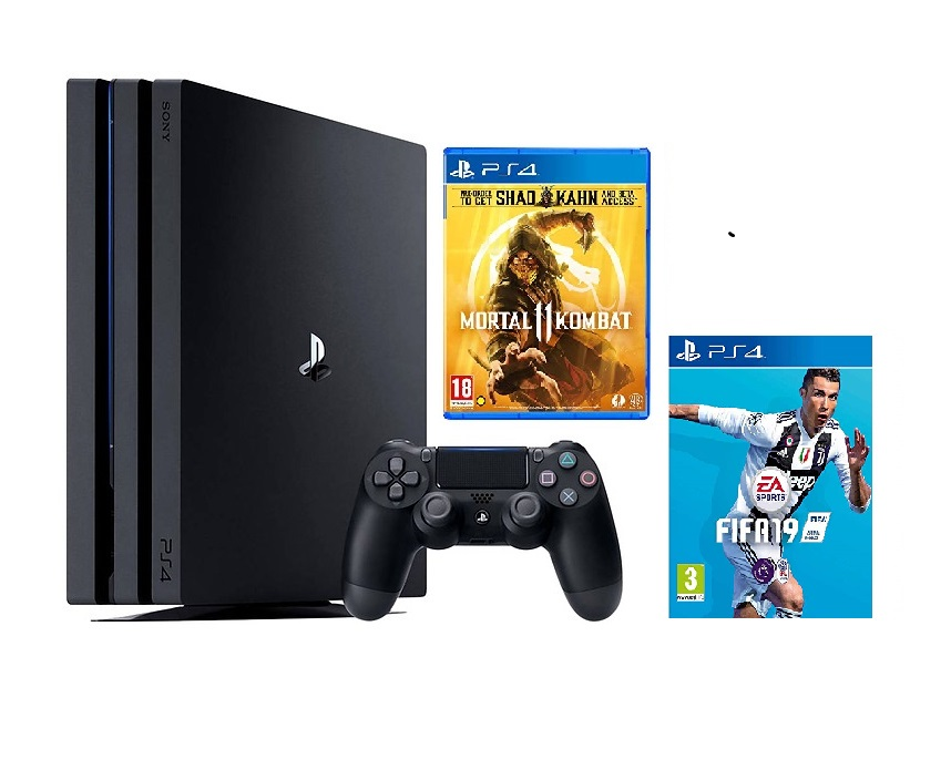 may-ps4-pro-1tb-tang-2-dia-game-mk11-va-fifa19