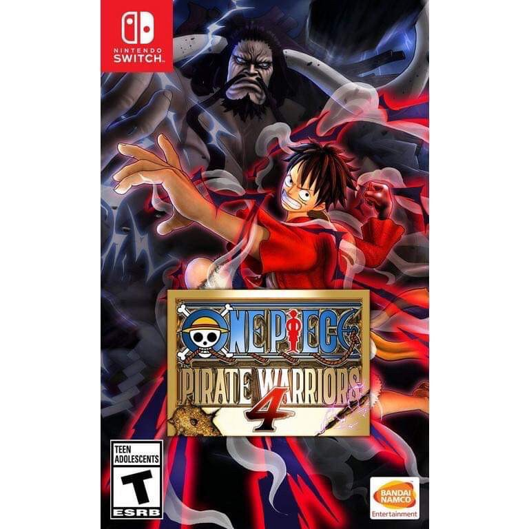 one-piece-pirate-warriors-nintendo-switch