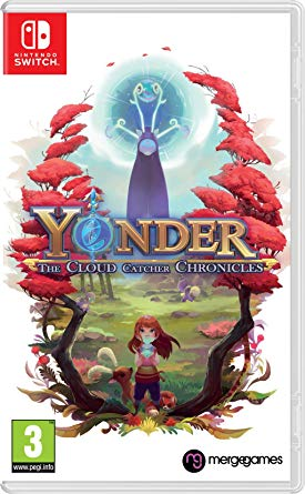 yonder-the-cloud-catcher-chronicles-nintendo-switch