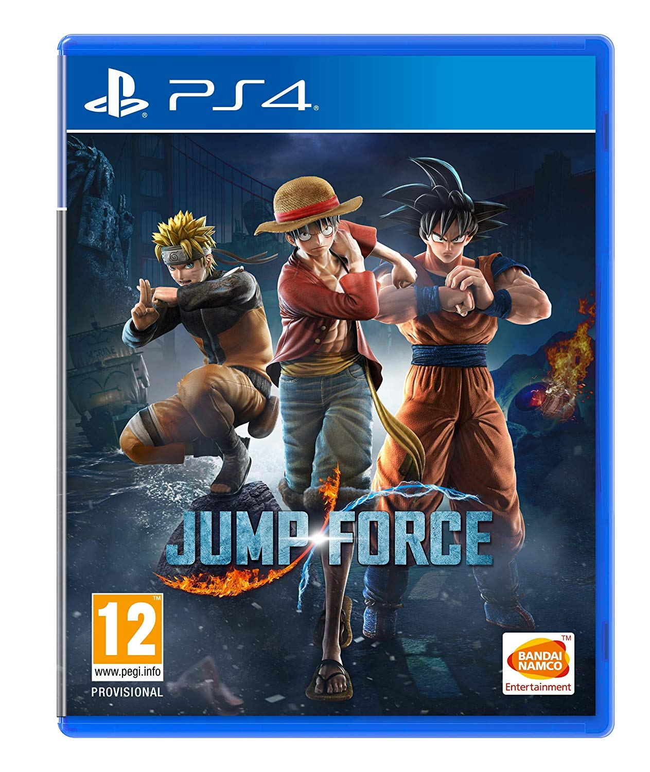 jump-force-dia-game-ps4