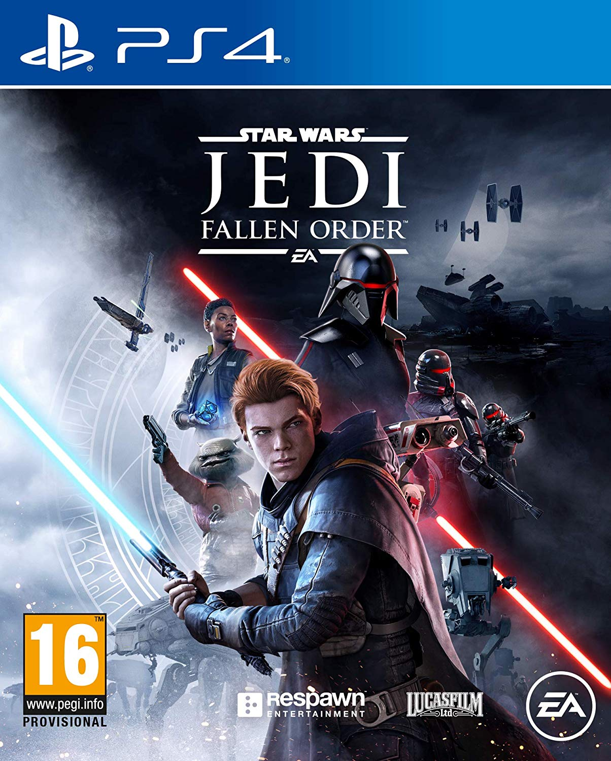 star-wars-jedi-fallen-game-ps4