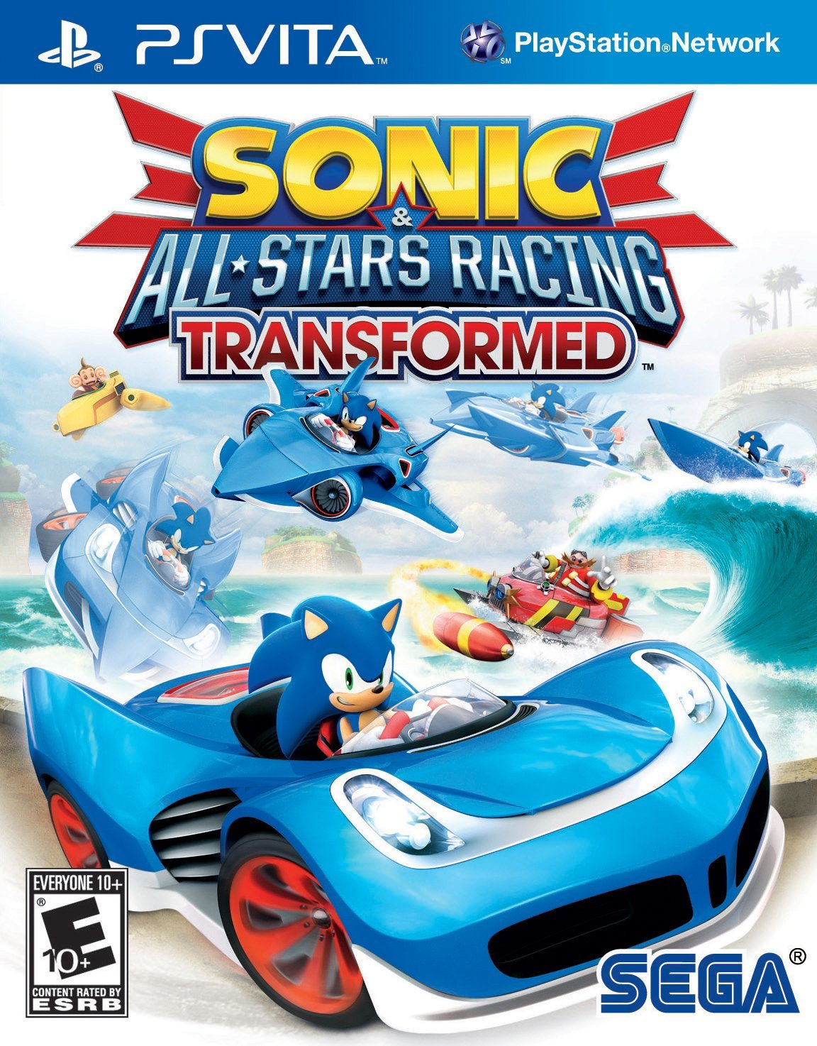 sonic-all-stars-racing-transformed-psvita