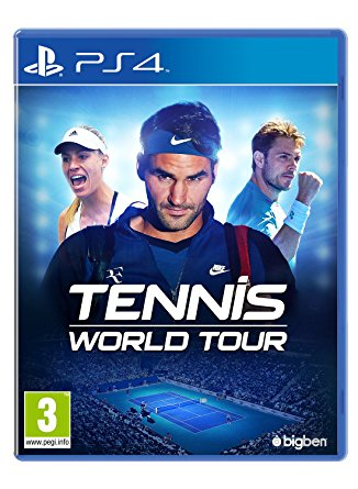 tennis-world-tour-playstation-4
