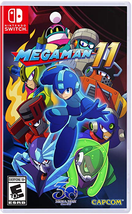 megaman-11-cho-may-nintendo-switch