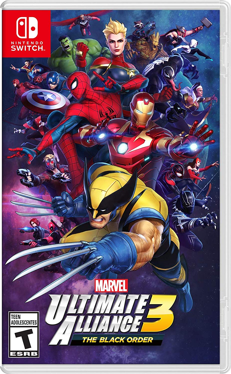 marvel-ultimate-alliance-3-the-black-order-game-nintendo-switch