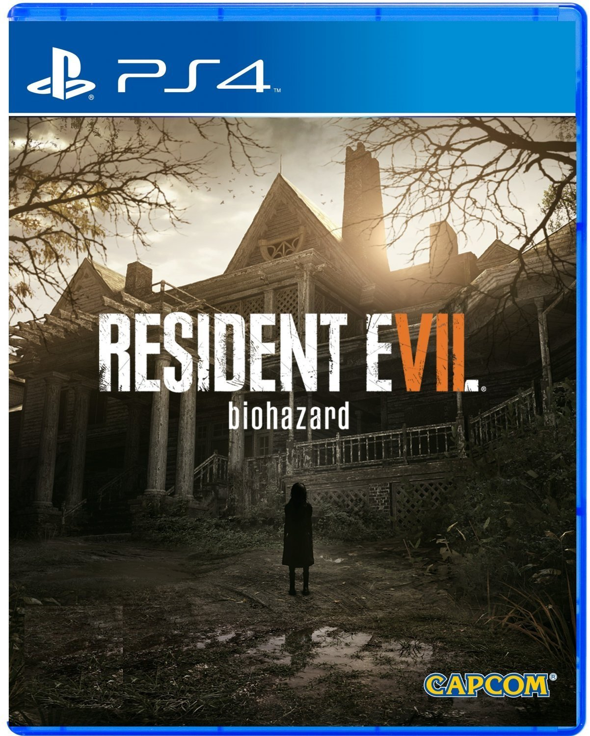 resident-evil-7-tuong-thich-psvr