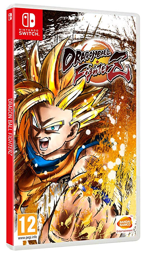 dragon-ball-fighter-z-nintendo-switch