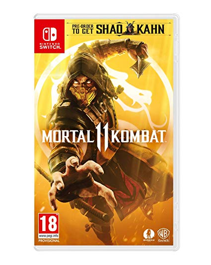 game-ns-mortal-kombat-11