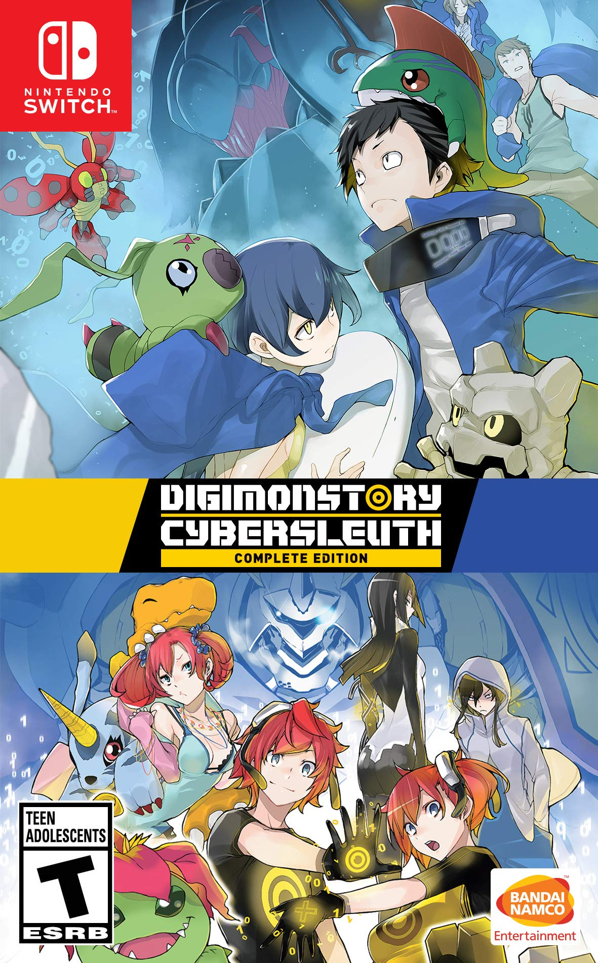 digimon-story-cyber-sleuth-complete-edition-game-nintendo-switch