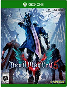devil-may-cry-5-dia-game-xbox-one