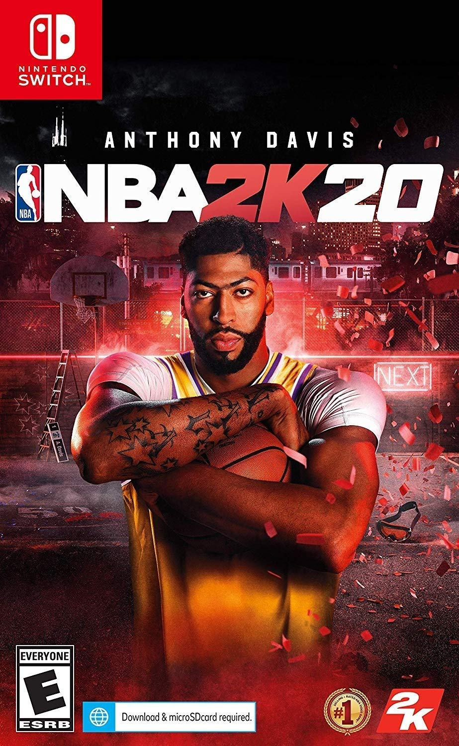 nba-2k20-game-nintendo-switch