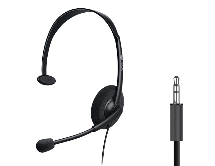 tai-nghe-headset-xbox-one-jack-3-5mm-chinh-hang