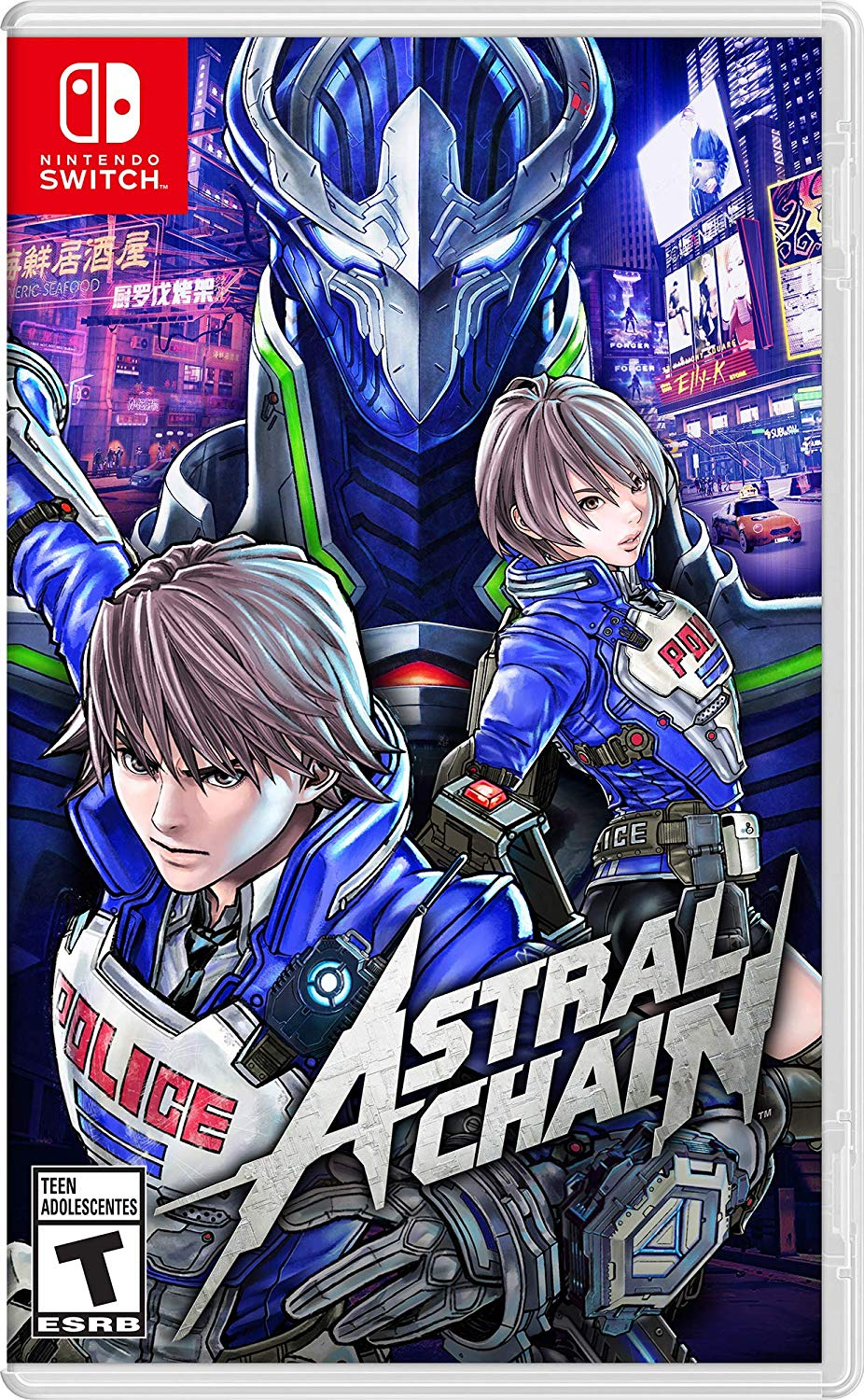 astral-chain-game-nintendo-switch