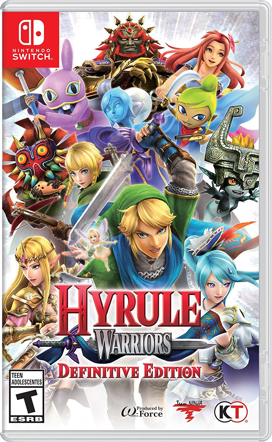 hyrule-warriors-definitive-edition-nintendo-switch