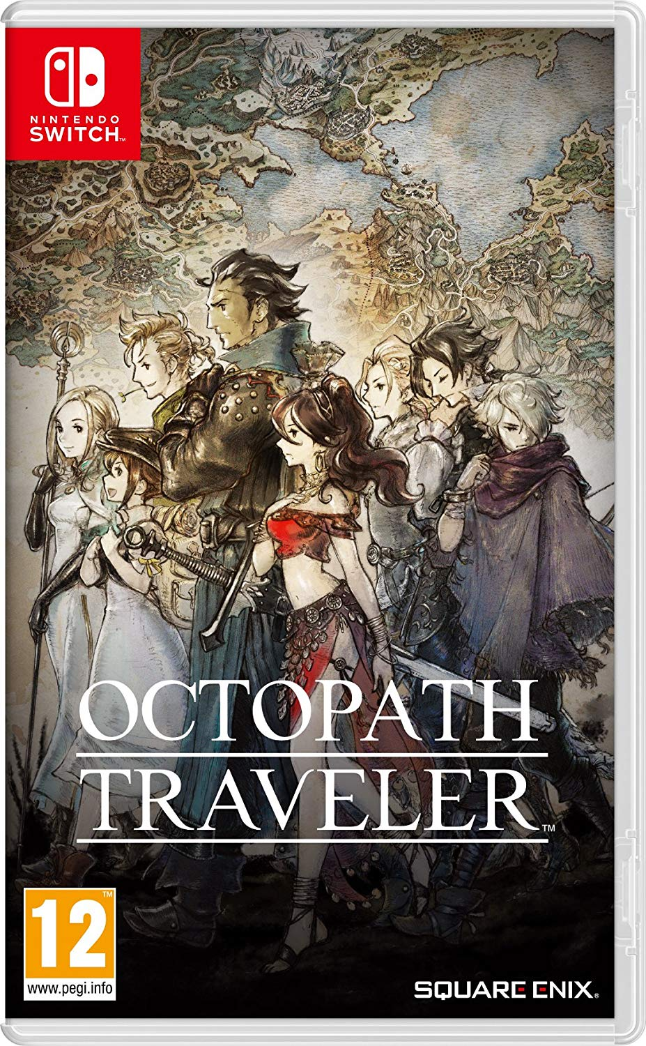 octopath-traveler-game-nintendo-switch