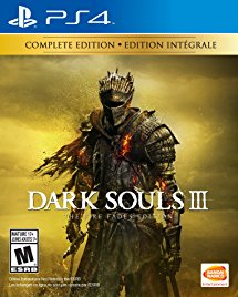 dark-souls-iii-the-fire-fades-edition-ds3-complete-edition-goty-playstation-4
