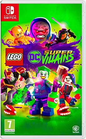 lego-dc-super-villains-nintendo-switch