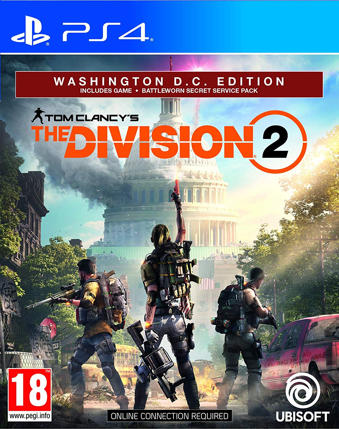 tom-clancy-s-division-2-washington-d-c-edition-game-ps4