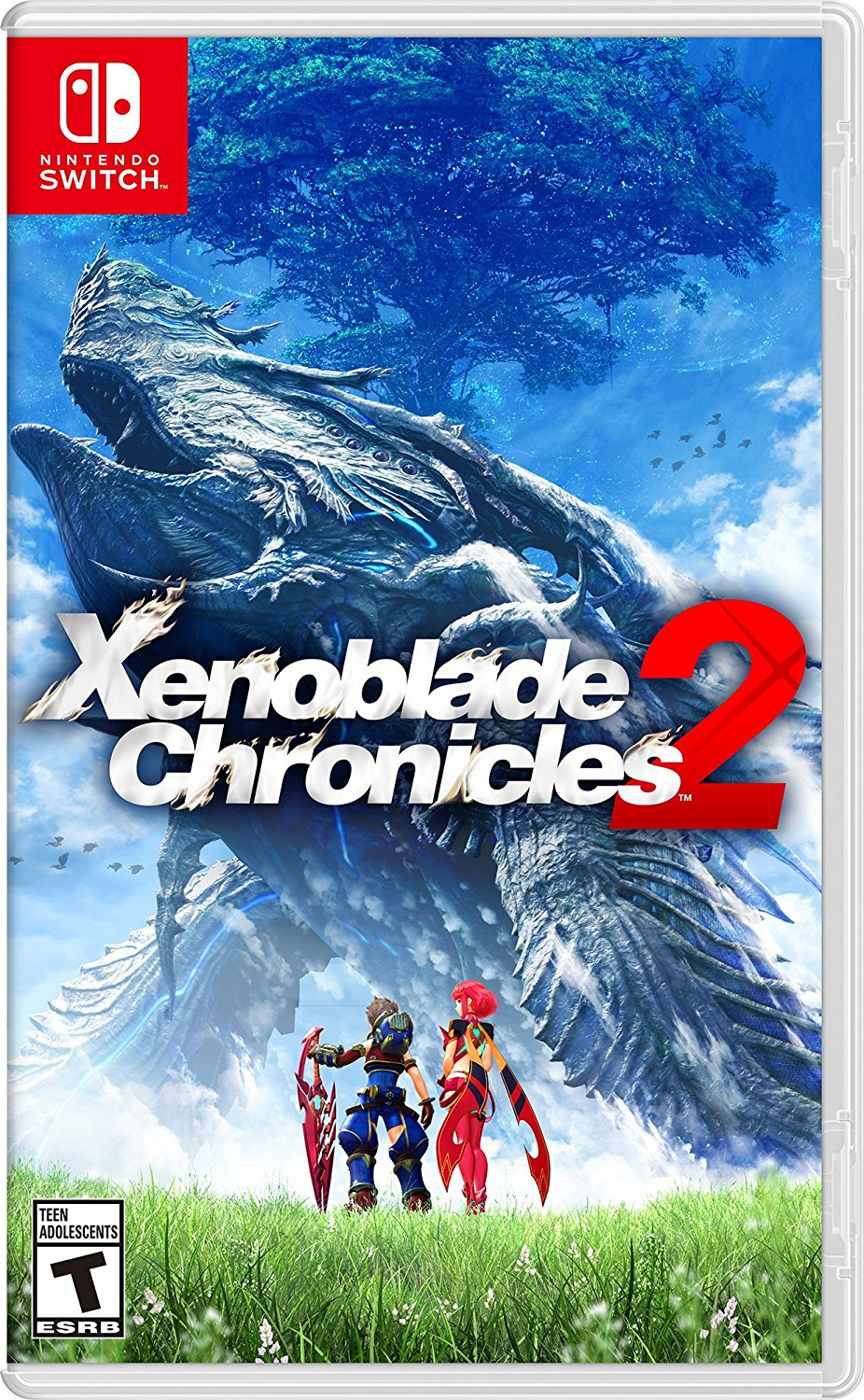 xenoblade-chronicles-2-nintendo-switch