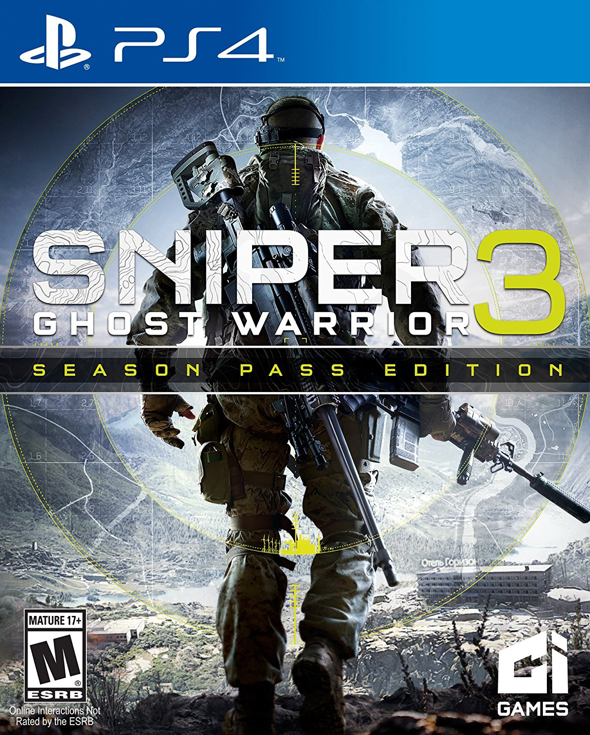 sniper-ghost-warrior-3-season-pass-edition