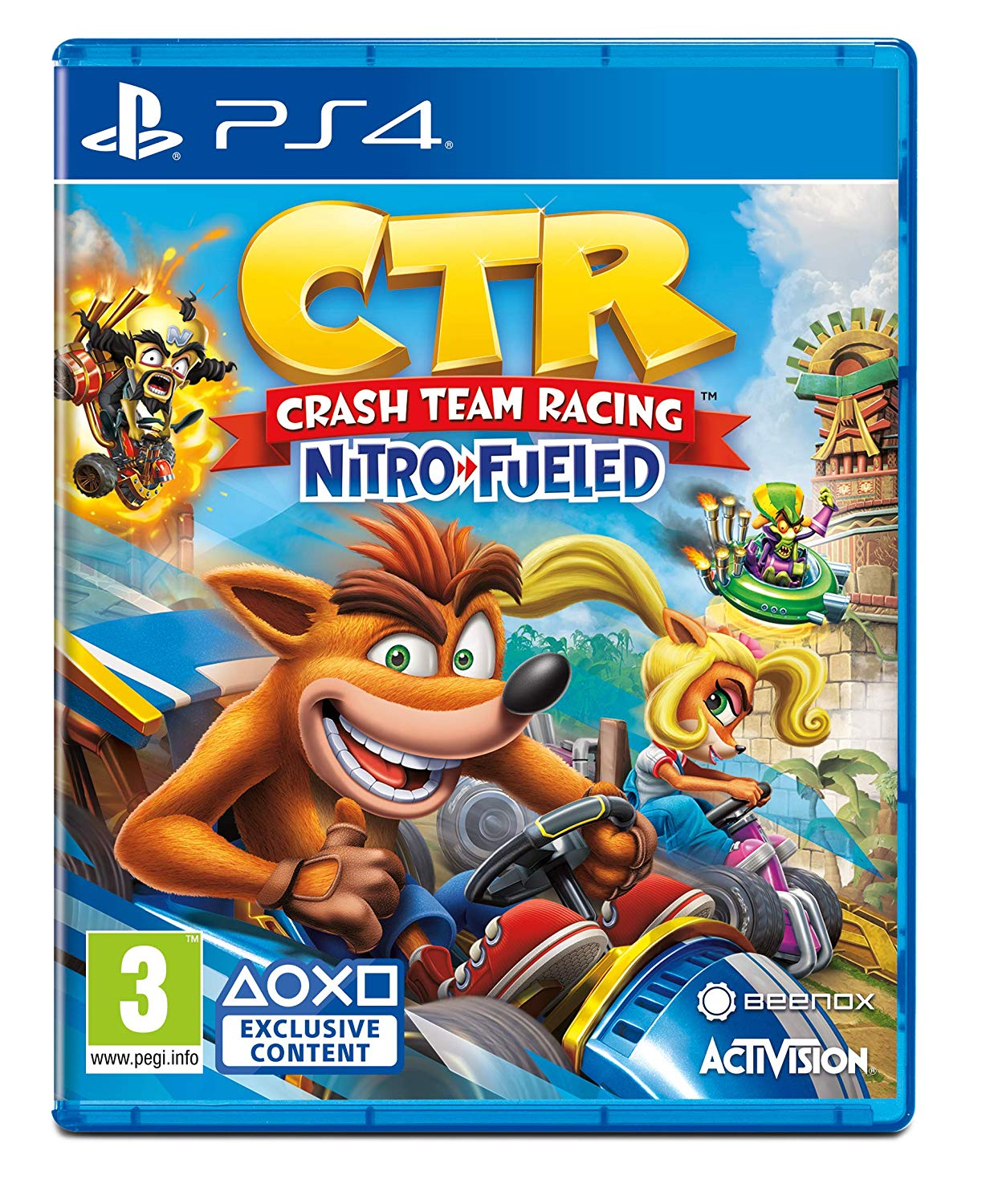 crash-team-racing-nitro-fueled-game-ps4