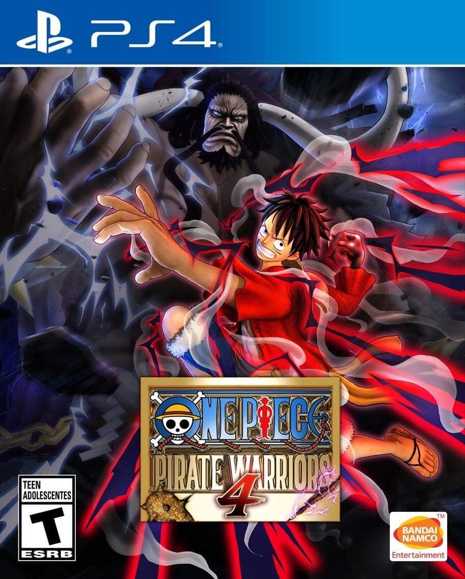 one-piece-pirate-warriors-game-ps4