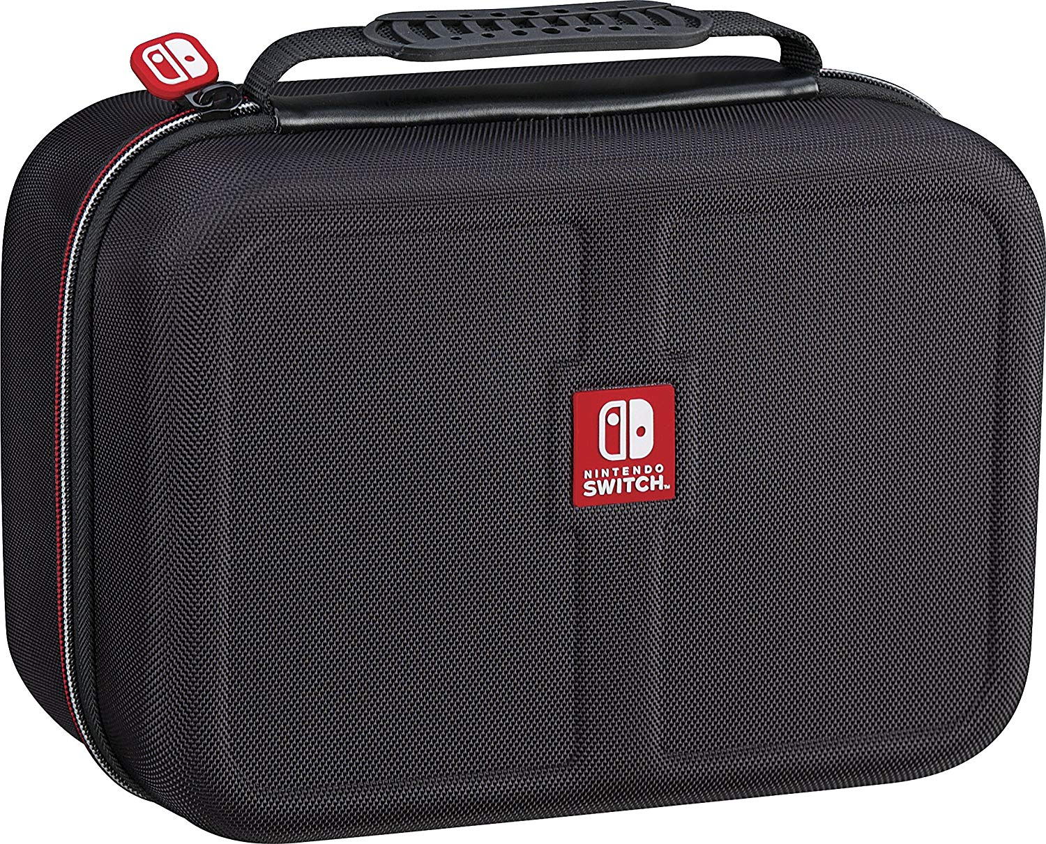 tui-dung-full-do-case-du-lich-nintendo-switch