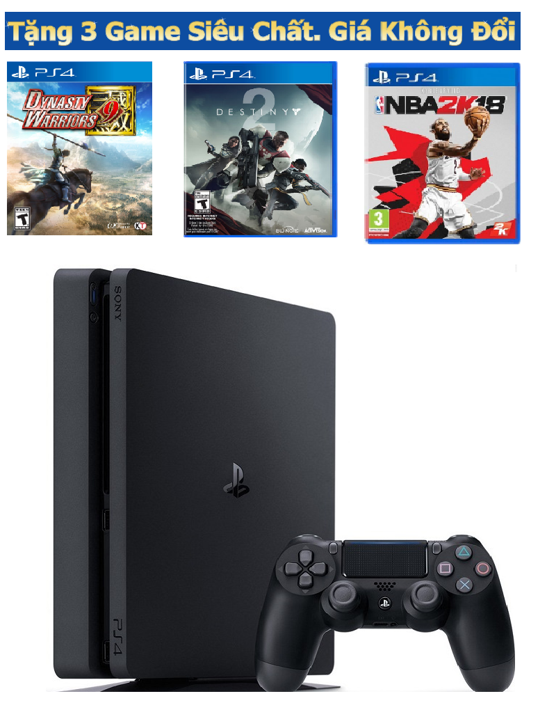 may-choi-game-ps4-slim-500gb-combo-1