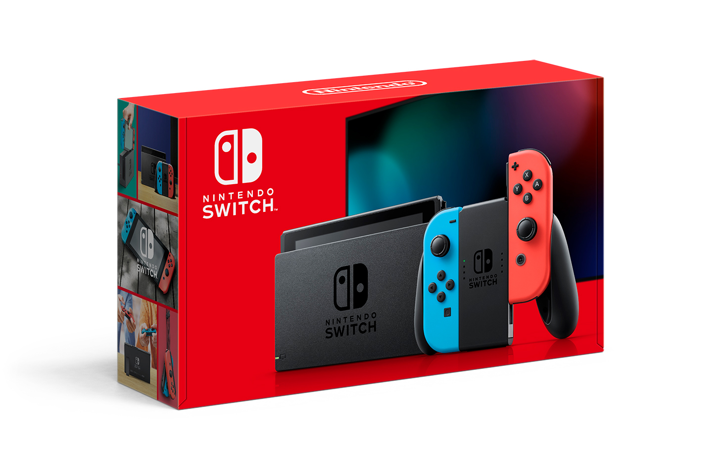 may-nintendo-switch-2019-new-v2-pin-trau-99