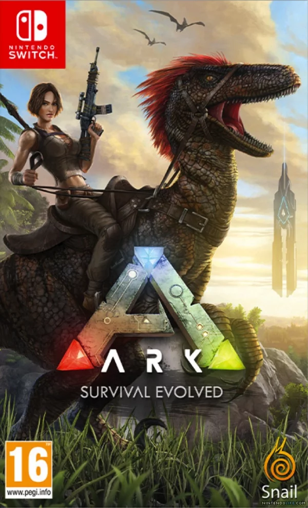 ark-survival-evolved-nintendo-switch