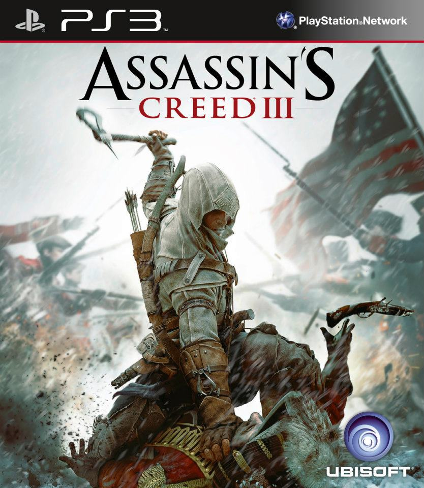 assassin-s-creed-iii