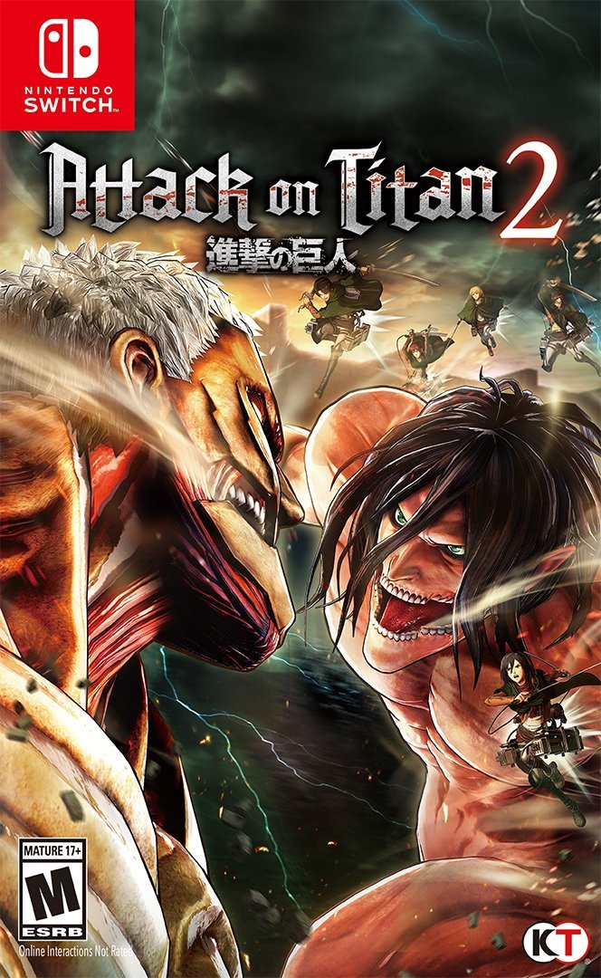 attack-on-titan-2-nintendo-switch