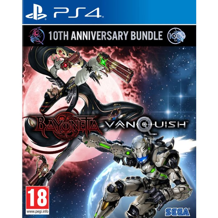 bayonetta-vanquish-10th-anniversary-bundle-launch-edition-game-ps4