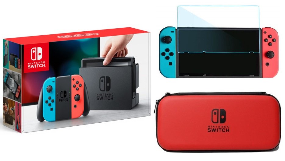 may-game-nintendo-switch-neon-red-blue-joy-con-bao-dung-mieng-dan