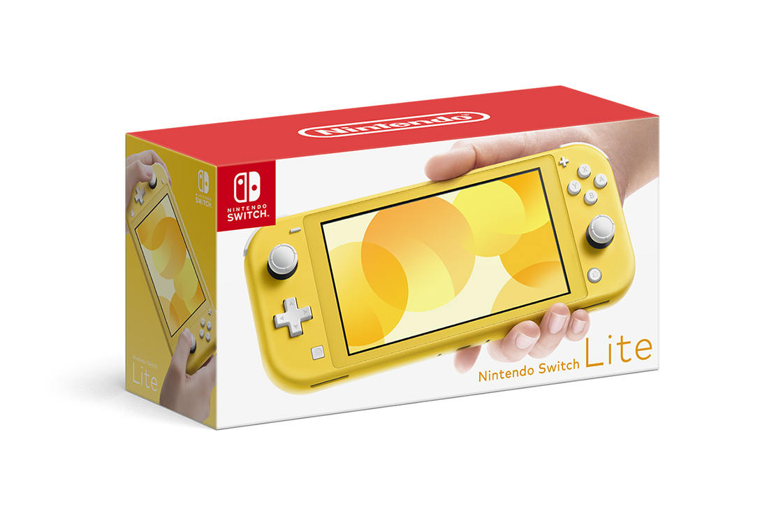may-nintendo-switch-lite
