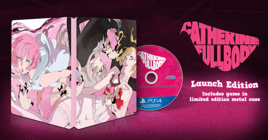 catherine-full-body-steelbook-dia-game-ps4
