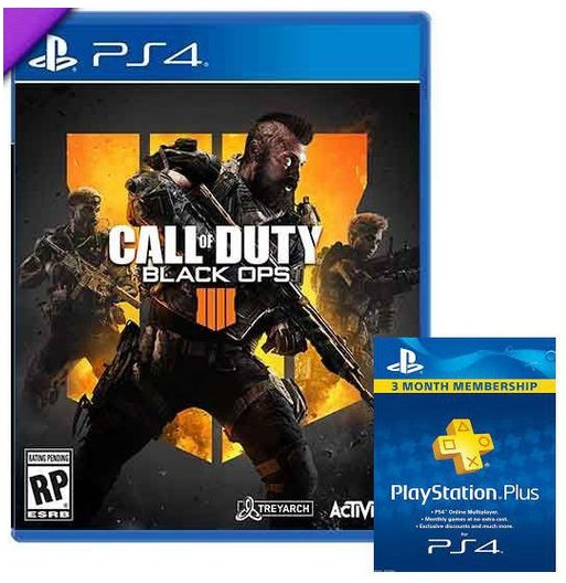 call-of-duty-black-ops-4-psn-plus-3-thang-us