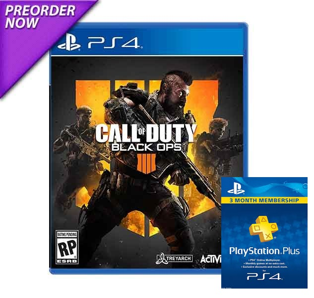 call-of-duty-black-ops-4-psn-plus-3-thang-asia