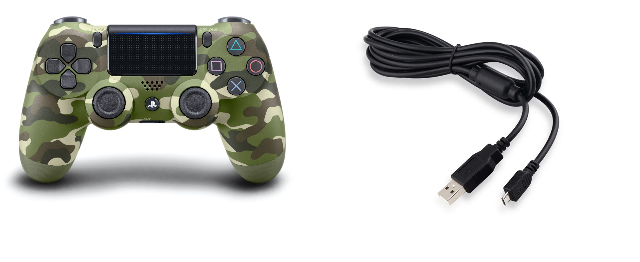 tay-cam-ps4-camogreen-day-cap-sac-xin
