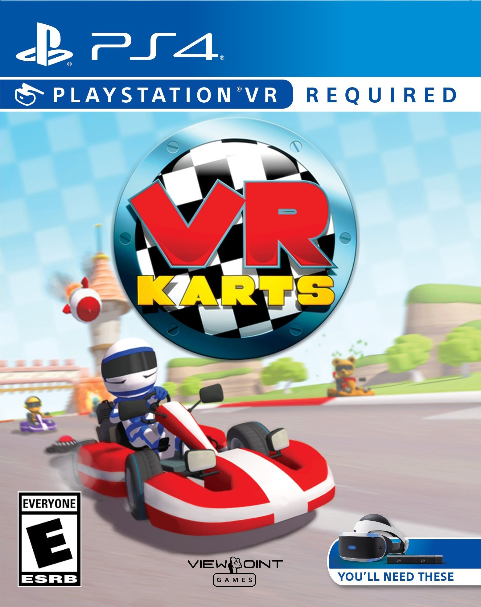 vr-karts-game-ps4-ps-vr