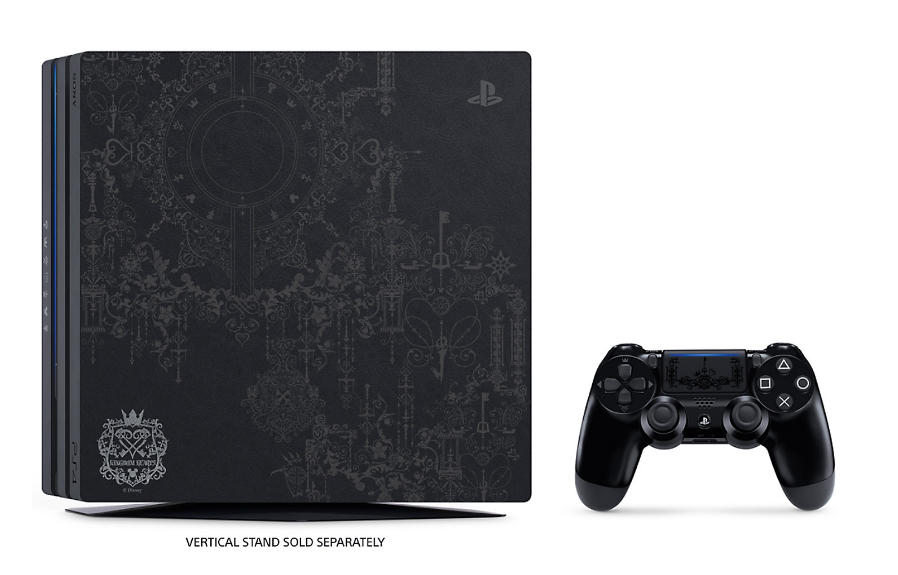 bo-ps4-pro-kingdom-hearts-iii-limited-edition-pcas-05086ha