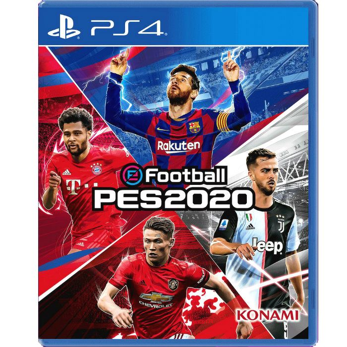 pes-20-he-asia-efootball-pes-2020-std-dia-game-ps4