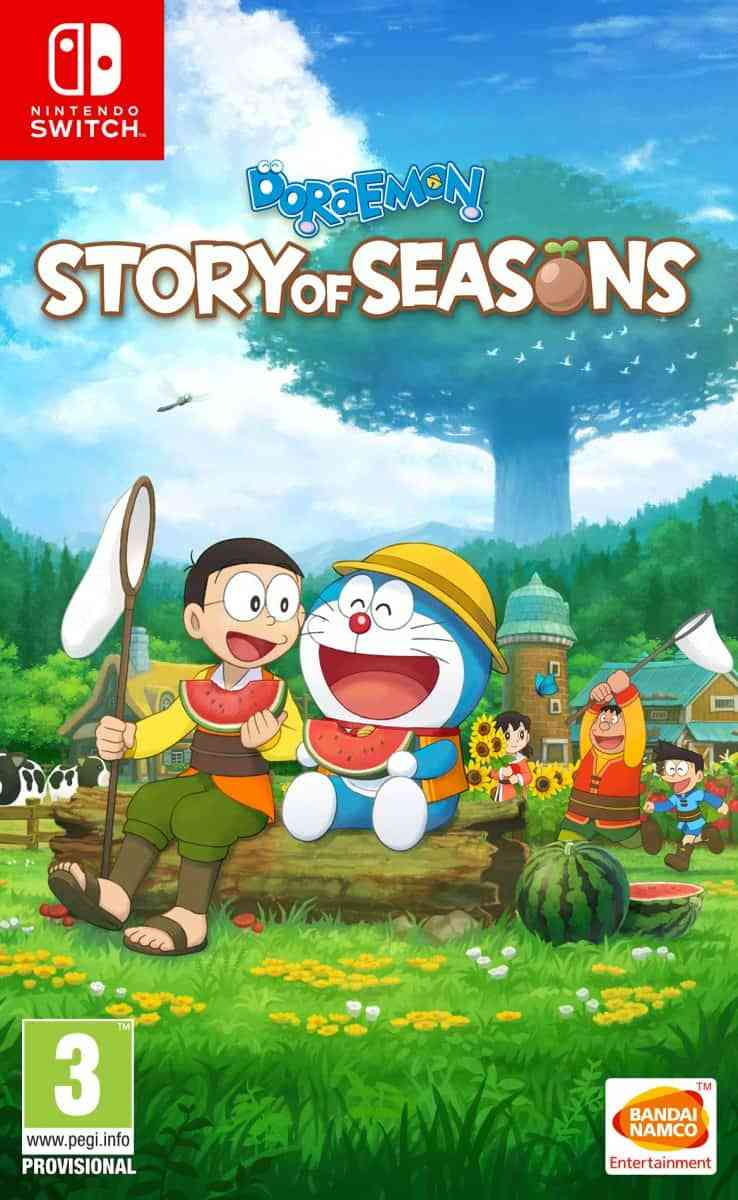 doreamon-story-of-seasons-game-nintendo-switch