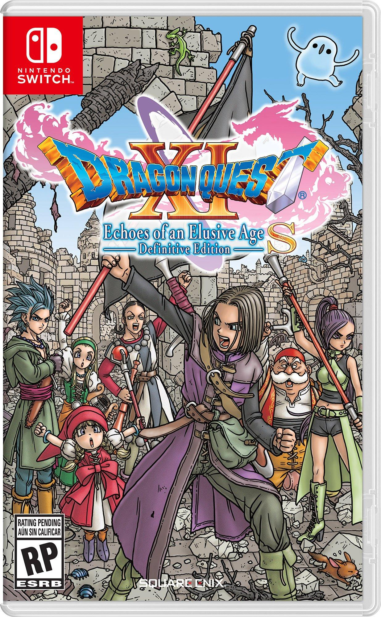 dragon-quest-xi-s-echoes-of-an-elusive-age-definitive-edition-nintendo-switch