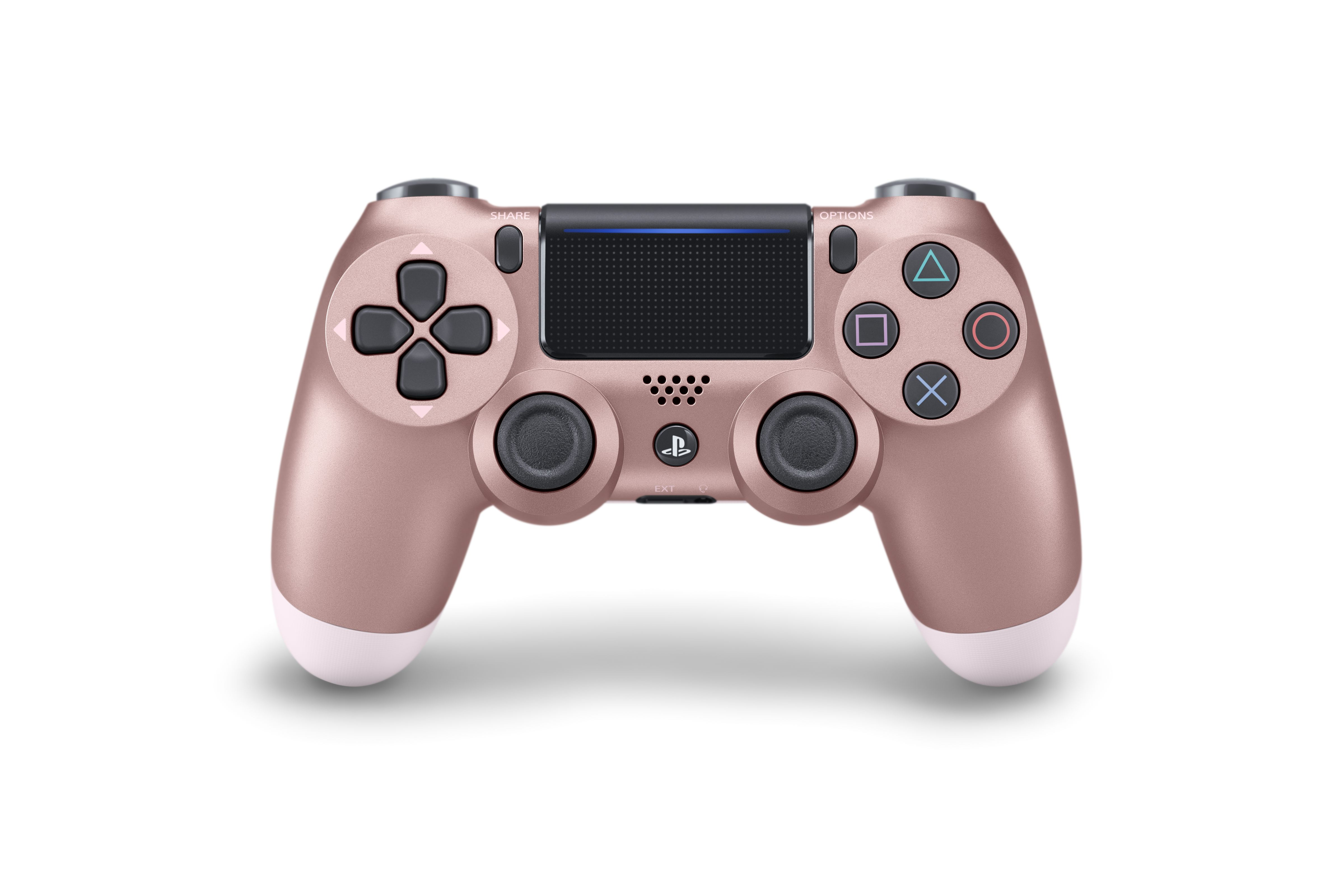 tay-cam-dualshock-4-rose-gold-cuh-zct2g-27