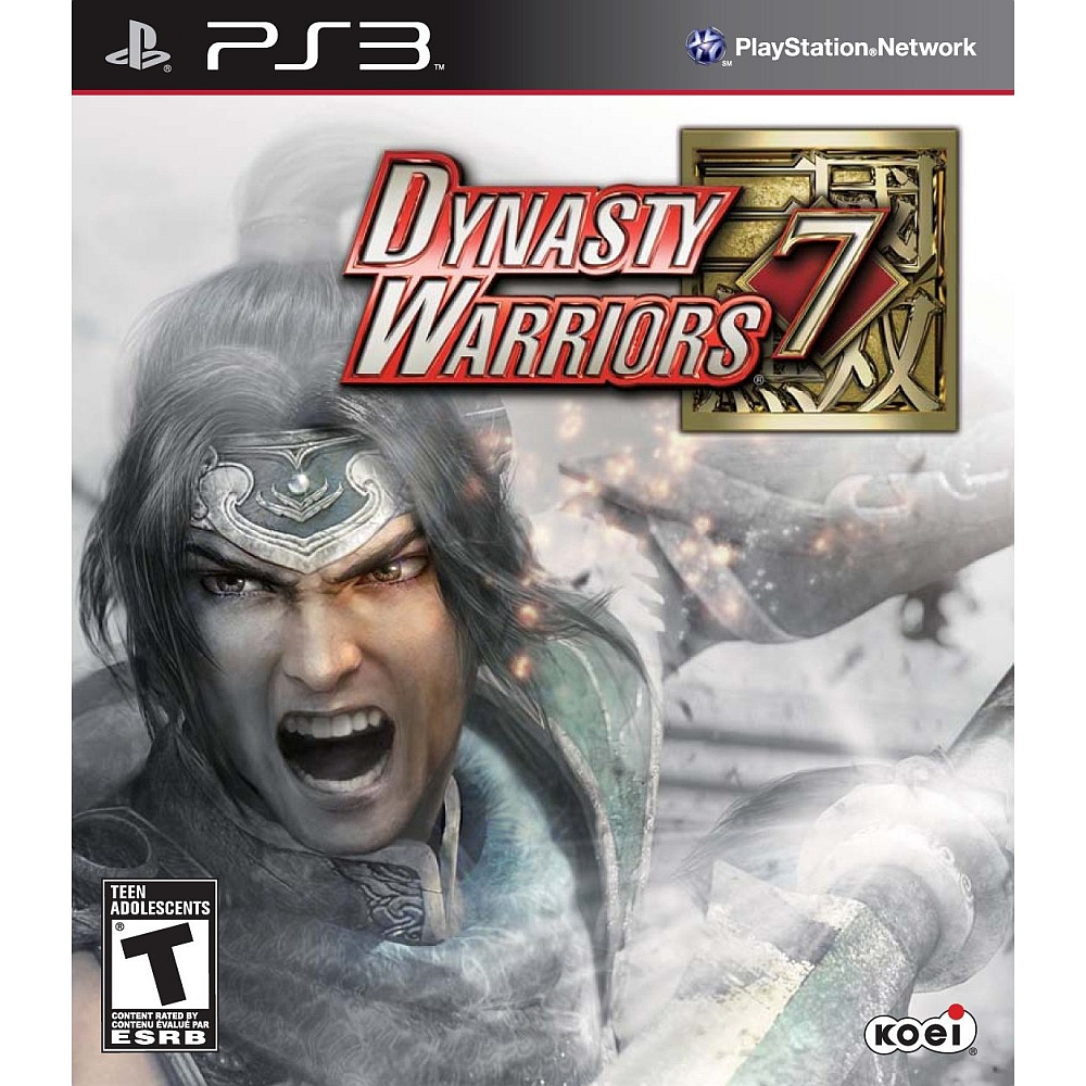 dynasty-warriors-7