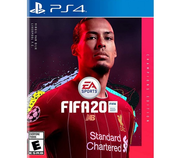 fifa-20-champions-edition-dia-game-ps4