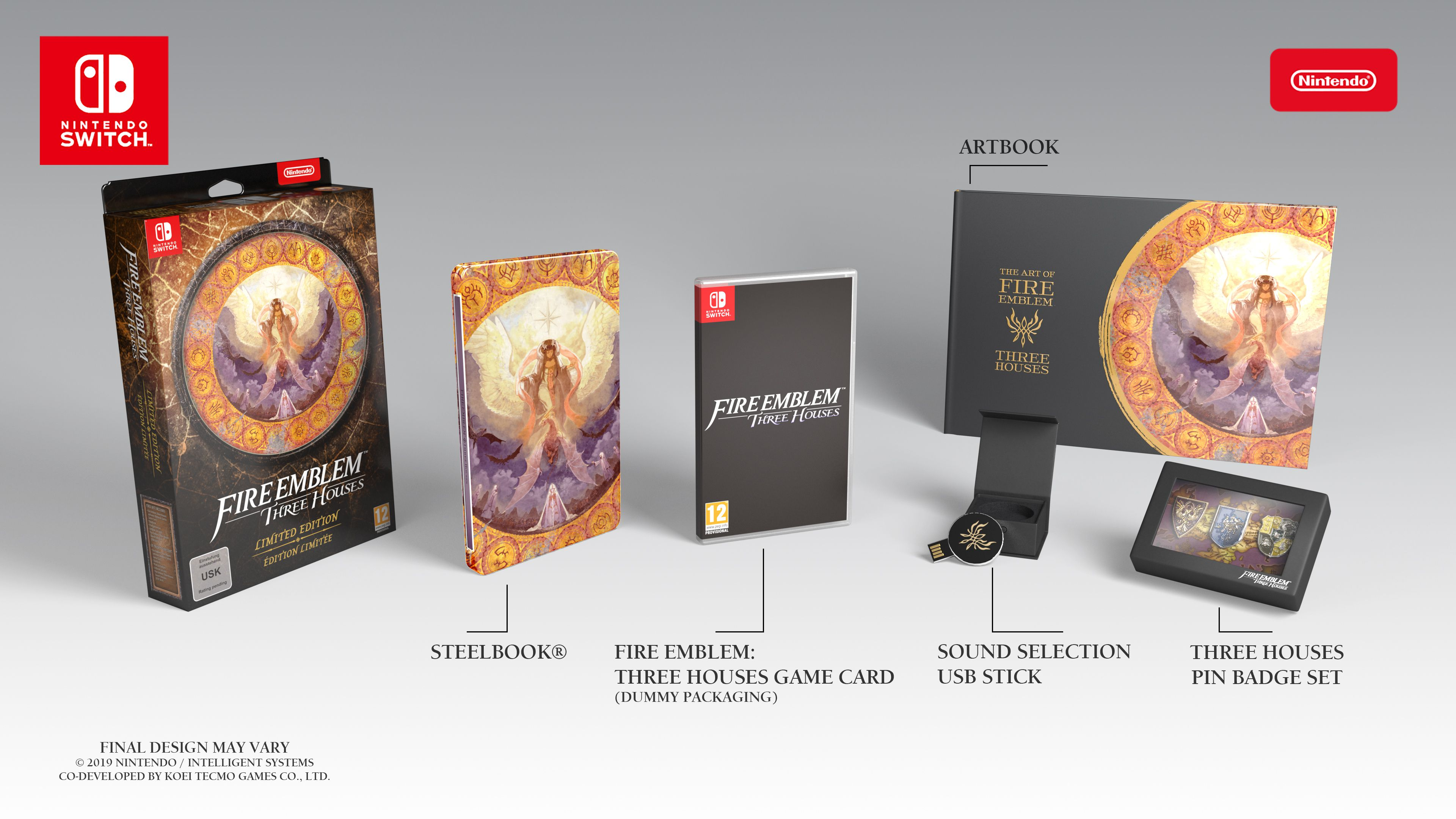 fire-emblem-three-houses-limited-edition-game-nintendo-switch