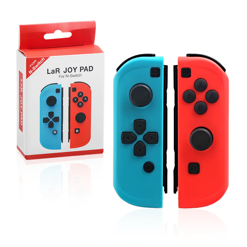 tay-cam-switch-joy-con-l-r-dobe-tns-1810